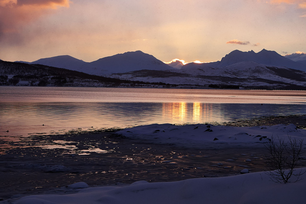 20130123_Tromso__024