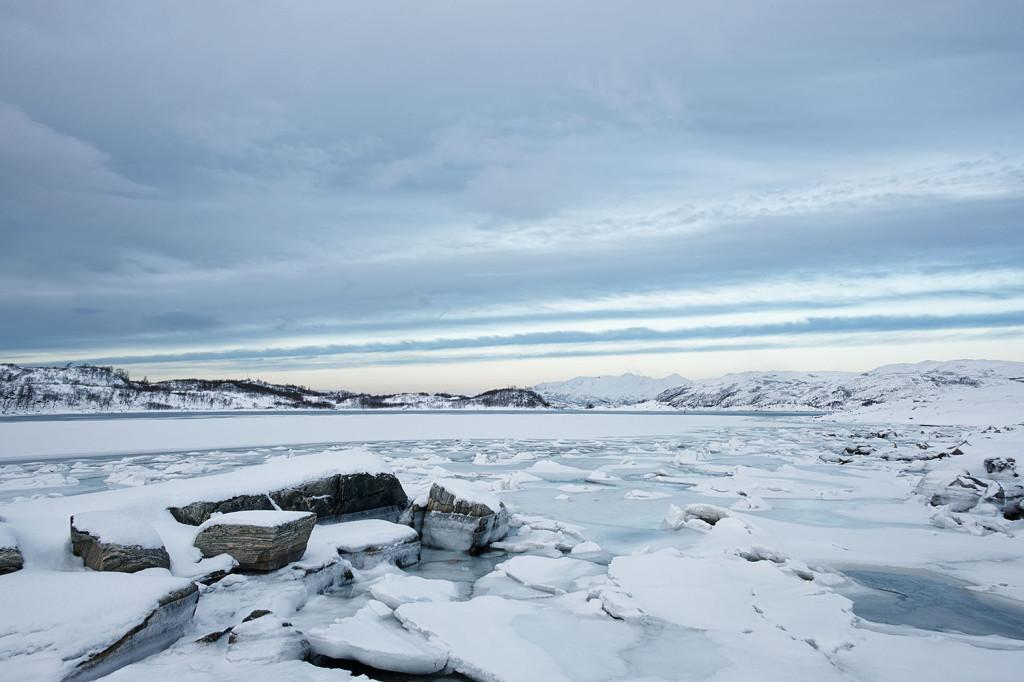 20130128_Tromso_024