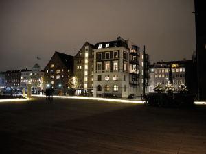 Kopenhagen_00031