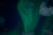 20170109_Grotfjord_0028_portfolio
