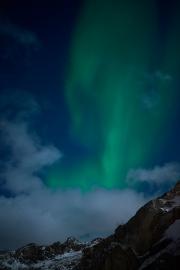 20170109_Grotfjord_0045_portfolio