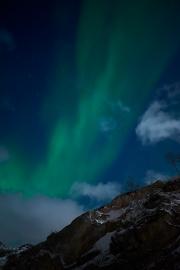 20170109_Grotfjord_0046_portfolio