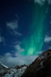20170109_Grotfjord_0051_portfolio