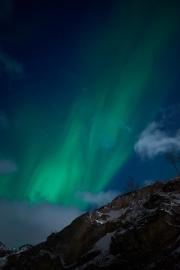 20170109_Grotfjord_0052_portfolio