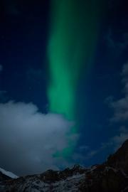 20170109_Grotfjord_0097_portfolio