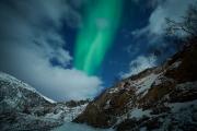 20170109_Grotfjord_0110_portfolio