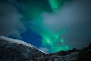 20170109_Grotfjord_0191_portfolio
