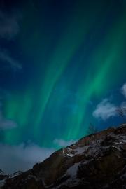 20170109_Grotfjord_0058_portfolio