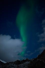 20170109_Grotfjord_0092_portfolio