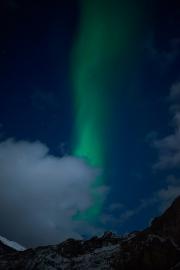 20170109_Grotfjord_0095_portfolio