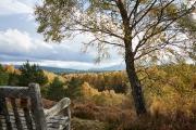 20171019_Scotland_0419_1200