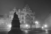 20191125_Dresden_0328_1200