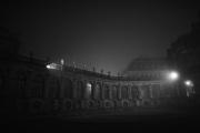 20191125_Dresden_0345_1200