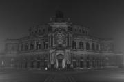 20191125_Dresden_0359_1200