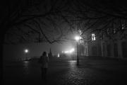 20191125_Dresden_0367_1200