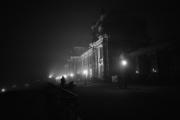 20191125_Dresden_0372_1200