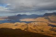 20171023_Scotland_0880_1200