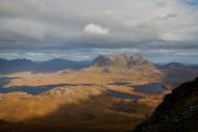 20171023_Scotland_0884_1200