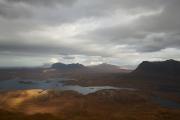 20171023_Scotland_0851_1200