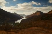 20171029_Scotland_1472_1200