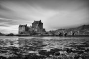 20171028_Scotland_1385_1200