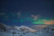 20180125_Norway_0054_portfolio