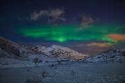 20180125_Norway_0063_portfolio