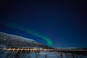20180128_Norway_1292_portfolio