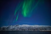 20180128_Norway_1442_portfolio