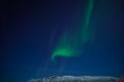 20180128_Norway_1453_portfolio