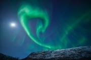 20180128_Norway_1567_portfolio
