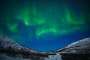 20180128_Norway_1572_portfolio