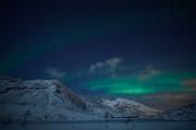 20180125_Norway_0069_portfolio