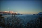 20180128_Norway_1055_portfolio