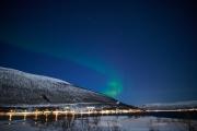 20180128_Norway_1278_portfolio