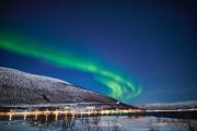 20180128_Norway_1310_portfolio