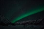 20200129_Tromso_0017_900