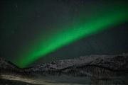 20200129_Tromso_0018_900