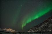 20200129_Tromso_0042_900