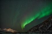 20200129_Tromso_0067_900