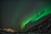 20200129_Tromso_0080_900