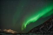20200129_Tromso_0087_900