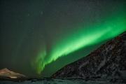 20200129_Tromso_0140_900
