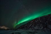 20200129_Tromso_0146_900