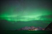 20200129_Tromso_0333_900