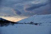 20200130_Tromso_0422_900
