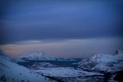 20200130_Tromso_0429_900