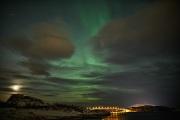 20200130_Tromso_0545_900