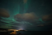 20200130_Tromso_0546_900