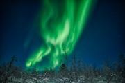 20200204_Finland_1400_1200